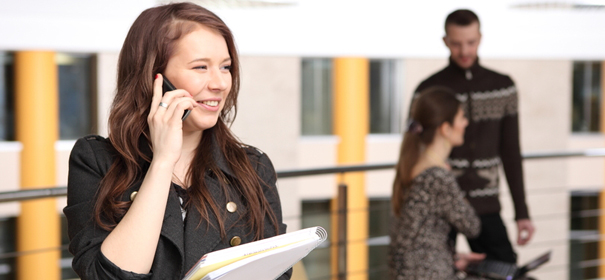 Call you Back How to Leave Impressive Voice Mail Messages for B2B Appointment Setting