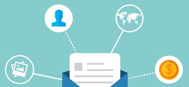 4 Steps to Improve Email Response Rates