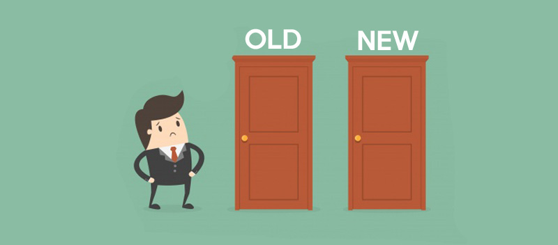 Old Customers or New: Which should be given more attention